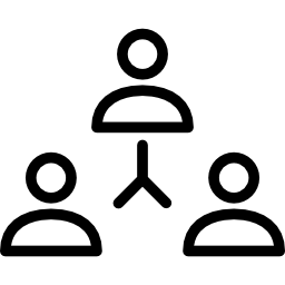 003-network
