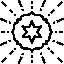 004-branding