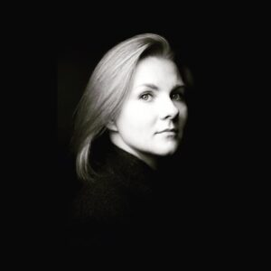 Стихотворения Марины Демченко