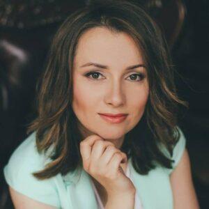 "<a target=""_blank"" href=""https://www.facebook.com/bredkovskaya"">Наталья Бредковская</a>"